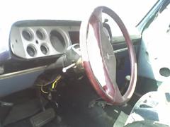 1975 Dodge Ramcharger 4x4 By Hugo Diaz image 2.